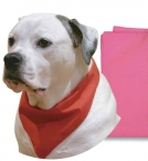 Promotional products: Junior Bandana 28 Colors