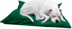 Promotional products: Fleece Pet Bed