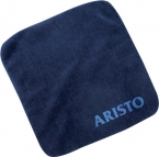 Promotional products: Velour Wash Cloth
