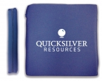Promotional products: Twill Seat Cushion 2