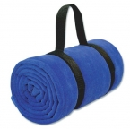Promotional products: Nylon Carry Straps