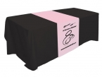 Promotional products: Table Runner (partially Closed Back) 30x72