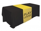 Promotional products: Table Runner (Closed Back) 30x90