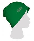 Promotional products: Adult Fleece Beanie