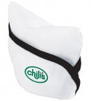 Promotional products: The Diner Uniform Hat