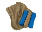 Promotional products: Velour Face Cloth 12x12