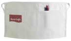 Promotional products: Waist Apron 3 Pockets