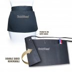 Promotional products: Reversible Waist Apron
