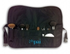 Promotional products: Nylon Cosmetics Toolbelt Apron