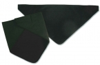 Promotional products: Fleece Lined Bandana