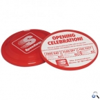 Promotional products: Flyer Insert Card - Bulk