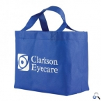 Promotional products: Mini Shopper Tote