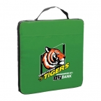 Promotional products: 13.5