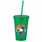 Promotional products: Pioneer Tumbler - Digital Print