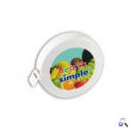 Promotional products: 2