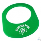 Promotional products: Foam Visor