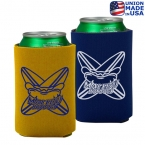 Promotional products: Home Brew-USA - Pocket Can Holder