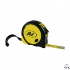 Promotional products: 10 Footer - 10' Grip Tape Measure