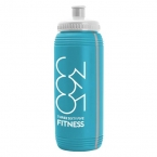 Promotional products: The Sport Pint - 16 oz. Water Bottle