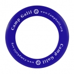 Promotional products: Zing Ring Flyer