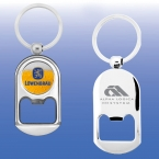Promotional products: The Verdugo Bottle Opener