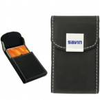 Promotional products: The Carinola Business Card Holder