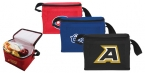 Promotional products: Nylon Cooler Bag