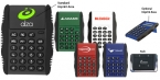 Promotional products: The Flip Cover Calculator