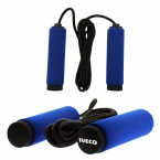 Promotional products: Jump Rope