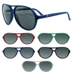 Promotional products: Aviator Sunglasses