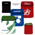 Promotional products: The Elite Reversible Computer Sleeve
