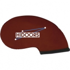Promotional products: Neoprene Wedge Cover