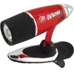 Promotional products: Mini Clip Light