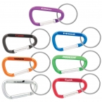 Promotional products: Carabiners 2