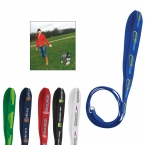 Promotional products: Dog Leash