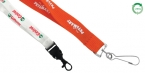 "Promotional products: 3/4"" Recycled Econo Lanyard"