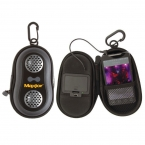 Promotional products: Armona Stereo Speaker Case