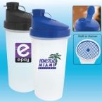 Promotional products: The 28 oz. Power Shaker