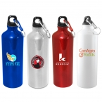 Promotional products: The Patagonia Water Bottle