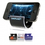 Promotional The Coloma Cell Phone Holder
