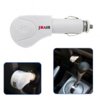 Promotional products: USB Car Charger