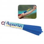 Promotional products: Bungee Rocket