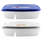 Promotional products: The Cornelia Double Container