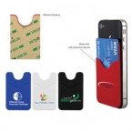 Promotional products: The Smart Phone Wallet
