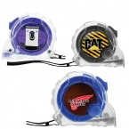Promotional products: The Monterey Tape Measure