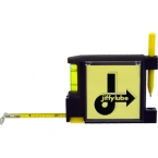 Promotional products: The All-In-One Tape Measure