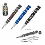 Promotional products: Pocket Driver Tool