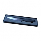 Promotional products: Ceramic Chef's Knife