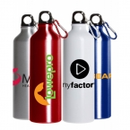 Promotional products: The 28 Oz. Patagonia Water Bottle