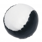 Promotional products: Leatherette ball